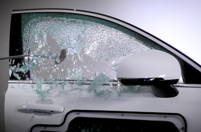 Destruction Works – Quick Case Study
